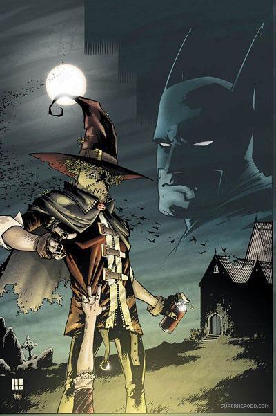 http://images2.fanpop.com/image/photos/9800000/Scarecrow-batman-villains-9849776-400-601.jpg