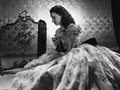 gone-with-the-wind - Scarlett O'Hara wallpaper