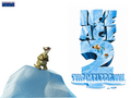 Sid - ice-age-2-the-meltdown wallpaper