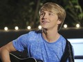 Sterling Knight - sterling-knight photo