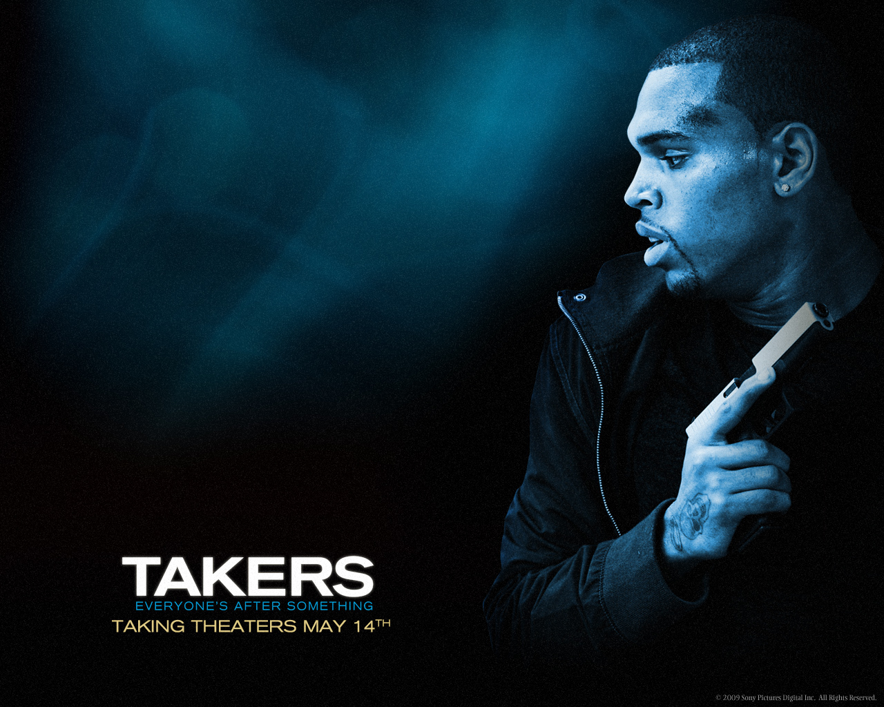 takers 2010 upcoming movies wallpaper 9873167 fanpop