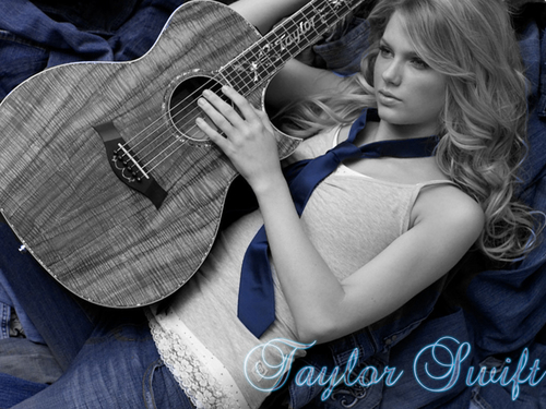 Taylor Pretty Wallpaper