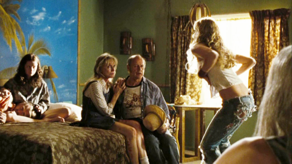 Download Movie The Devils Rejects Unrated Widescreen