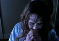 The Exorcist Screencap - the-exorcist screencap