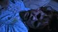 The Exorcist Screencap - the-exorcist screencap