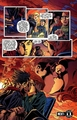 The Four Words - barbara-gordon-and-dick-grayson photo
