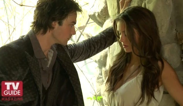 http://images2.fanpop.com/image/photos/9800000/The-vampire-diaries-the-vampire-diaries-tv-show-9875131-620-359.jpg