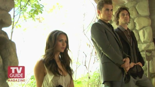 http://images2.fanpop.com/image/photos/9800000/The-vampire-diaries-the-vampire-diaries-tv-show-9875135-604-339.jpg