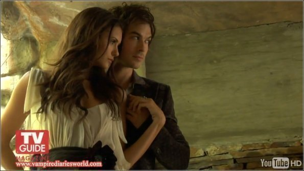 http://images2.fanpop.com/image/photos/9800000/The-vampire-diaries-the-vampire-diaries-tv-show-9875138-595-334.jpg
