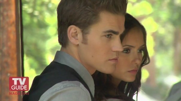 http://images2.fanpop.com/image/photos/9800000/The-vampire-diaries-the-vampire-diaries-tv-show-9875153-604-339.jpg