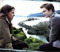 Twilight mix - twilight-series photo