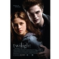 Twilight picks - twilight-series photo