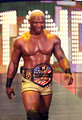 United States Champion - shelton-benjamin photo