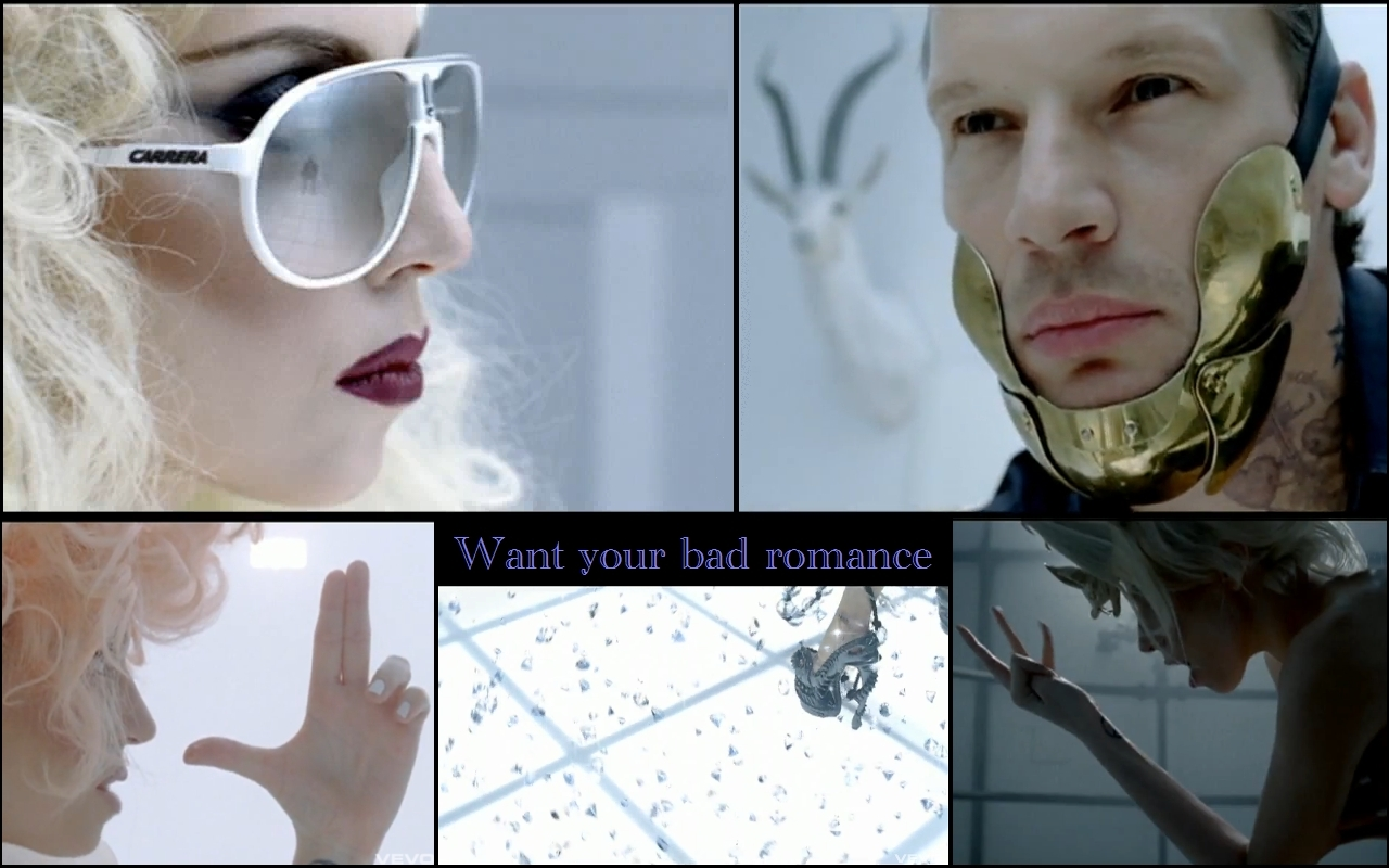 Want-your-bad-romance-lady-gaga-9815336-