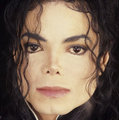 Why did you have to go...?And leave my world so cold...? - michael-jackson photo