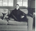 With Ip - 1959 - audrey-hepburn photo