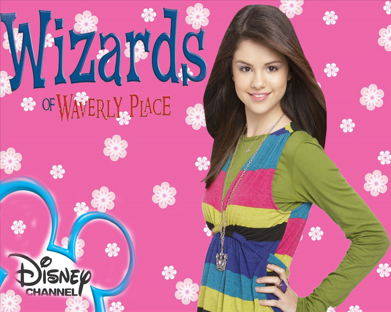 Alex Russo furthermore Imagewgkl Wizards Of Waverly Place Alex Wand moreover Chilean Miners The 33 Antontonio Banderas Juan Illanes San Jose Mine furthermore Halloween Shows Diy Costume And Craft Ideas besides Wizards Of Waverly Place Sexy. on wizards of waverly place spells