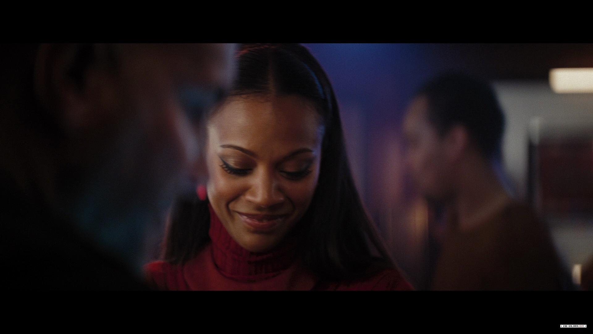 Zoe-Saldana-Star-Trek-screencaps-zoe-saldana-9857676-1920-1080 jpgZoe Saldana Star Trek