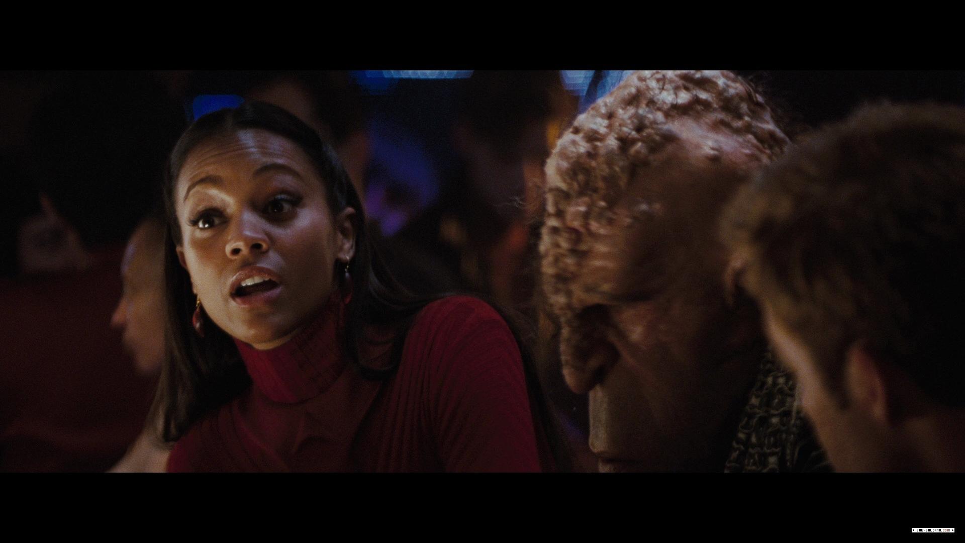Zoe-Saldana-Star-Trek-screencaps-zoe-saldana-9857678-1920-1080 jpgZoe Saldana Star Trek