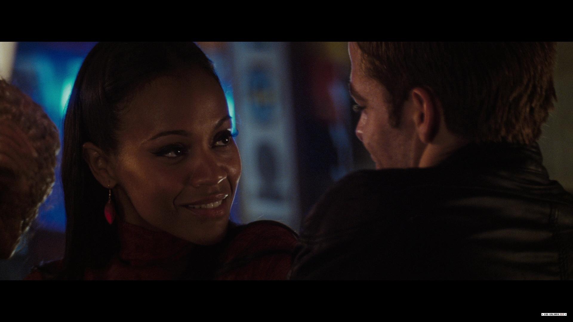 Zoe-Saldana-Star-Trek-screencaps-zoe-saldana-9859535-1920-1080 jpgZoe Saldana Star Trek