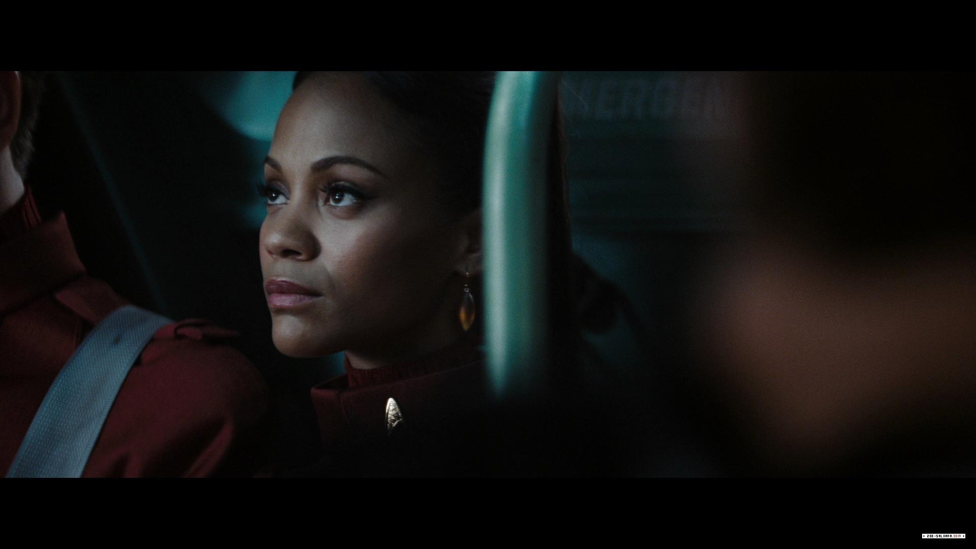 Zoe-Saldana-Star-Trek-screencaps-zoe-saldana-9859847-1920-1080 jpgZoe Saldana Star Trek