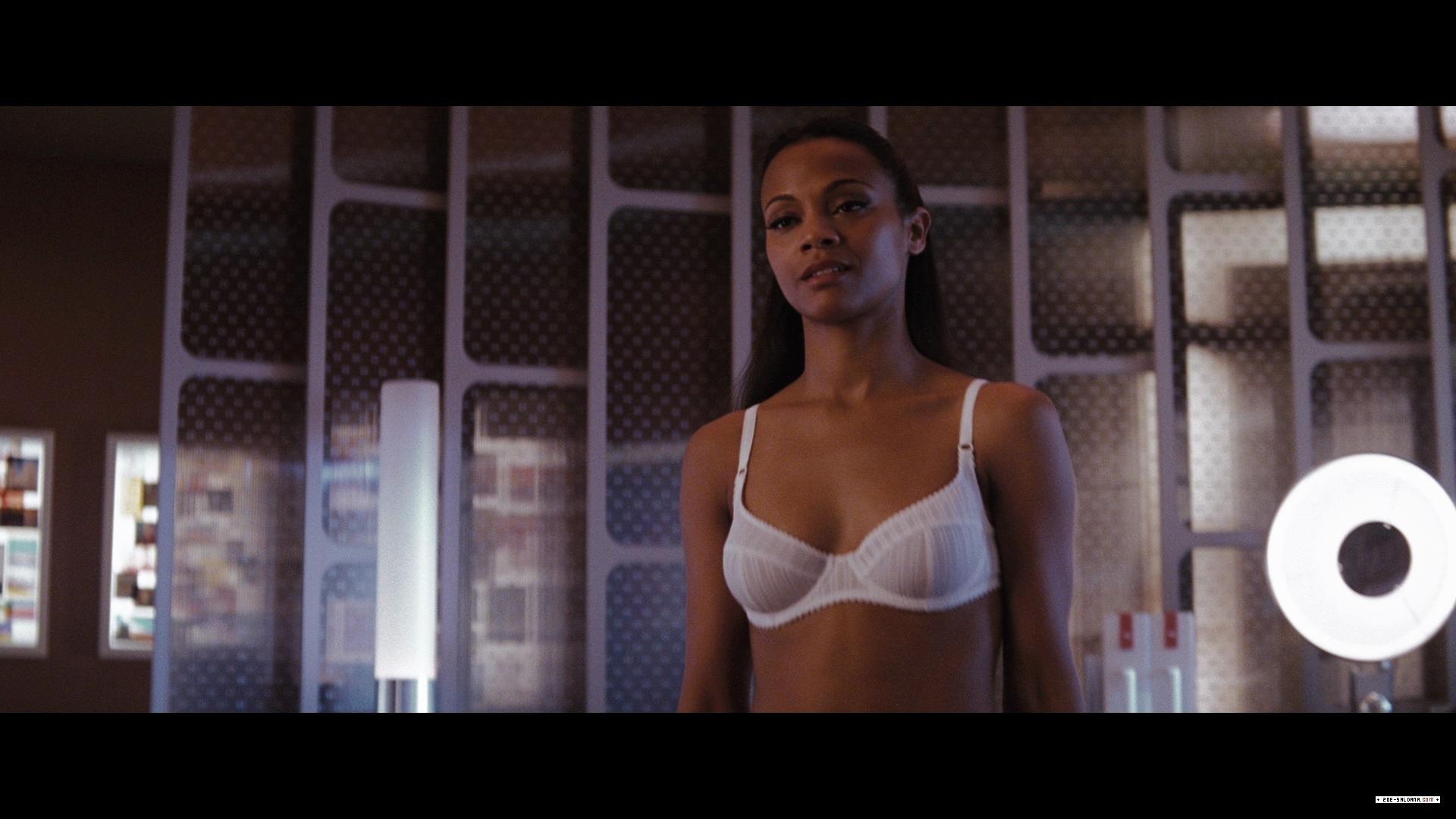 Zoe-Saldana-Star-Trek-screencaps-zoe-saldana-9859917-1920-1080 jpgZoe Saldana Star Trek