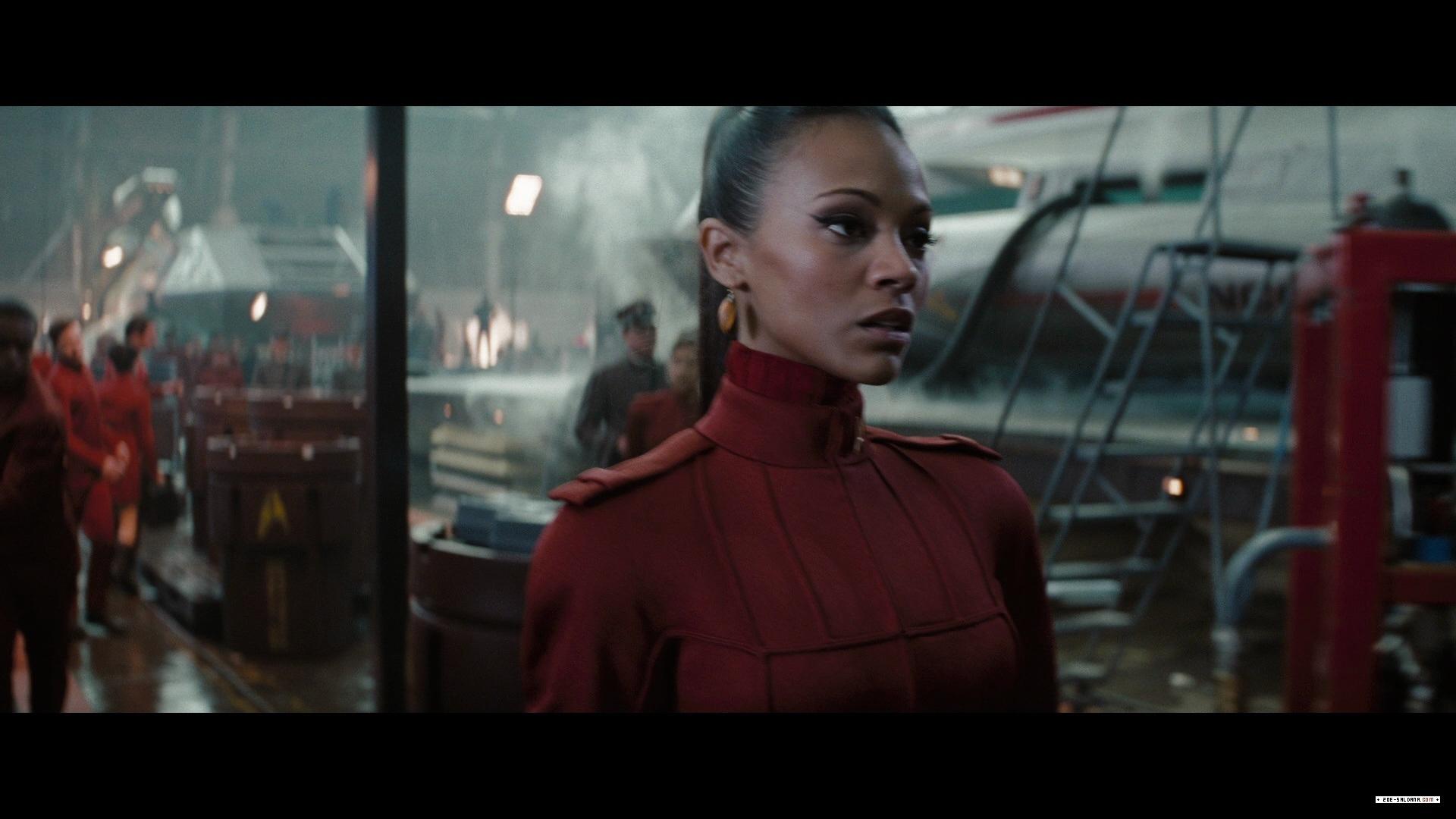 Zoe-Saldana-Star-Trek-screencaps-zoe-saldana-9860131-1920-1080 jpgZoe Saldana Star Trek