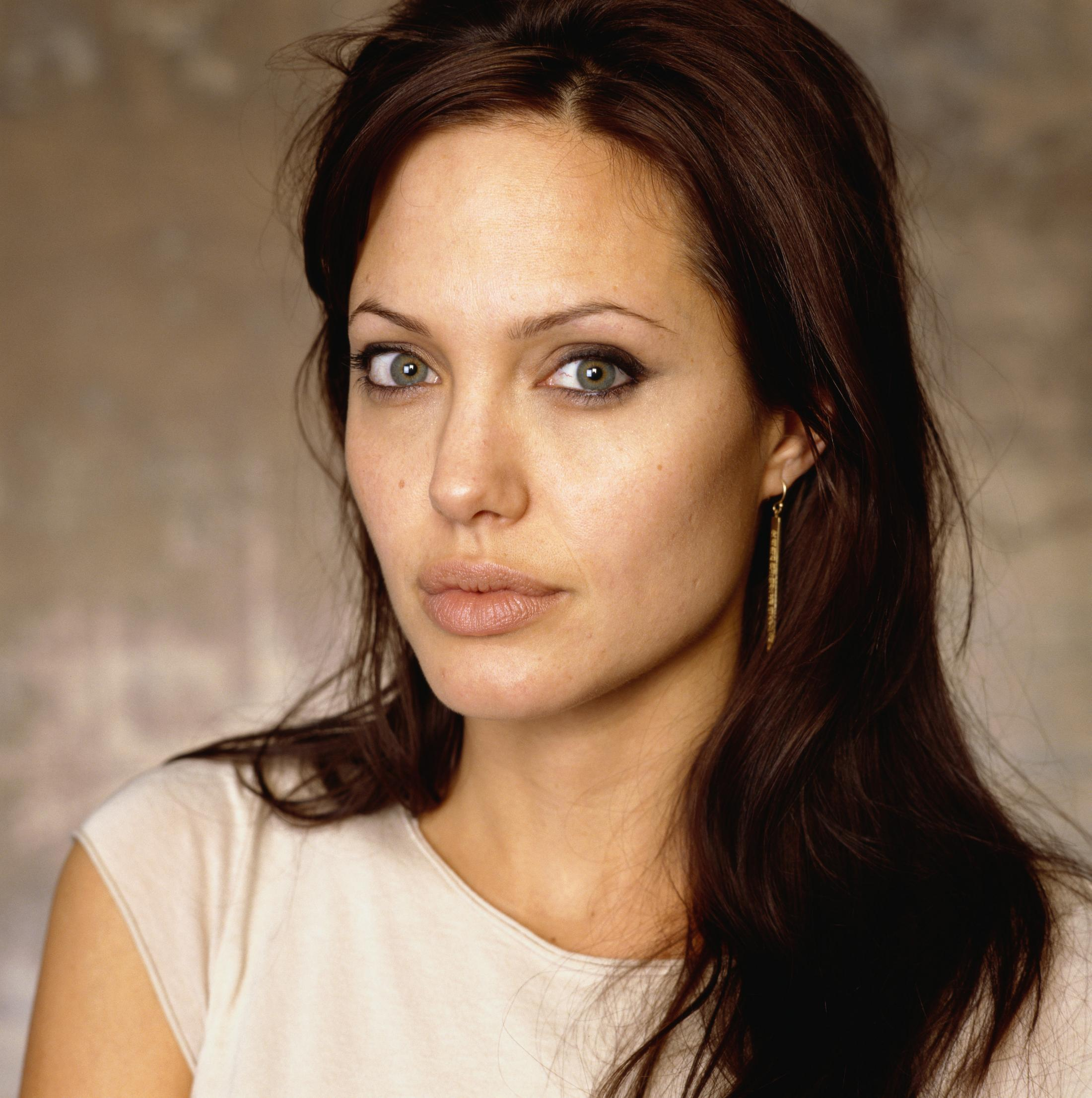 angelina!!!!! - Angelina Jolie Photo (9879978 ...