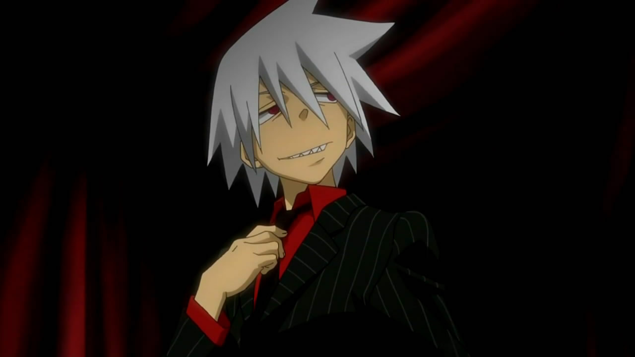 "Soul ""Eater"" Evans images black room soul HD wallpaper and ..."