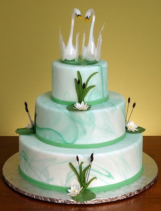 Cake Images Awesome : Cakes images cool cakes! wallpaper and background photos ...