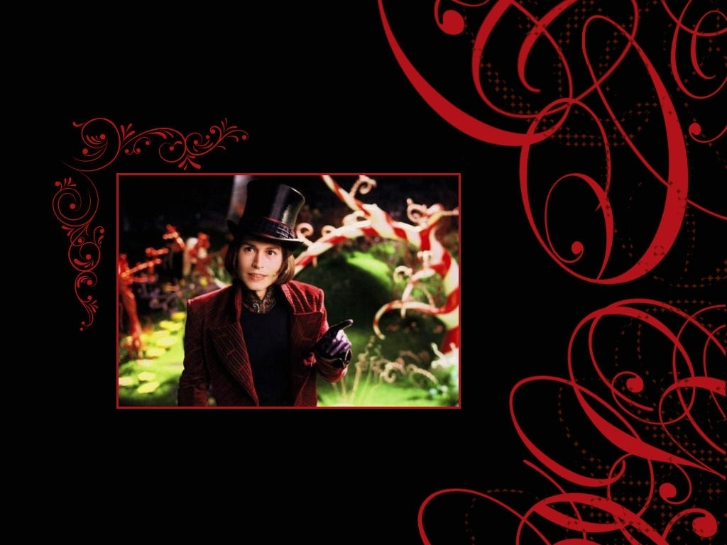 charlie and the chocolate factory images factory fun hd