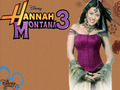 hannah montana the teen queen