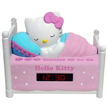 hello kitty stuff