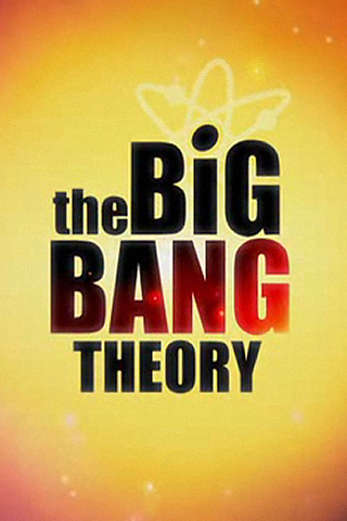 the big bang theory wallpaper entitled iPhone wallpaper