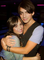 jemi - jemi-and-nelena photo