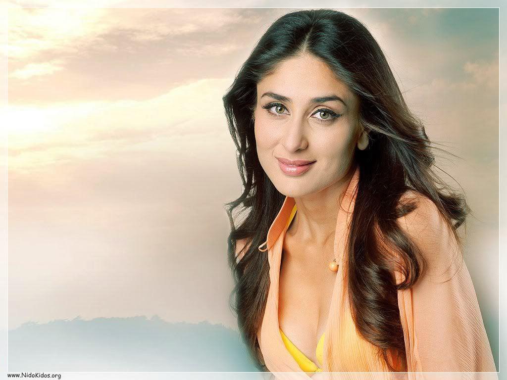 Kareena Bollywood Stars Wallpaper 9887150 Fanpop
