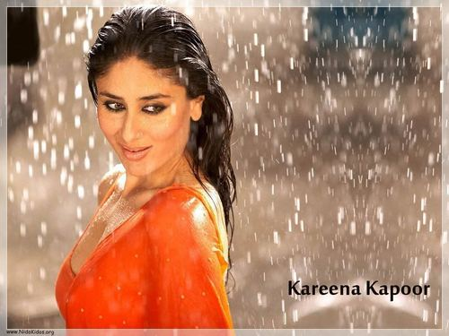 kareena - bollywood-stars Wallpaper