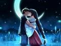 키스 me....
