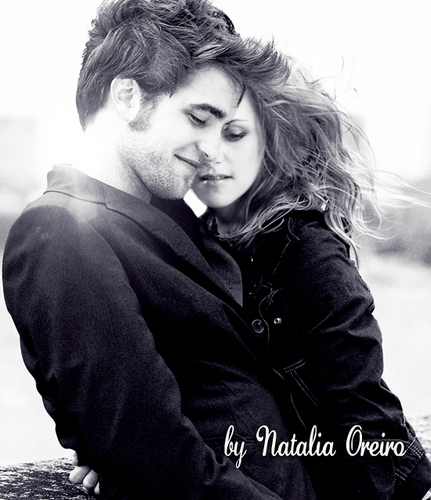 manip of remember me with robsten