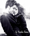manip of remember me with robsten - twilight-series photo