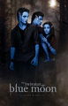 new-moon-poster-avatar-styl1 - twilight-series photo