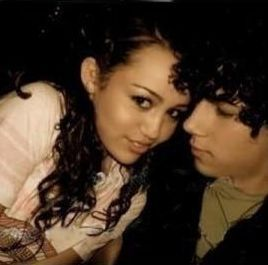 niley 4ever