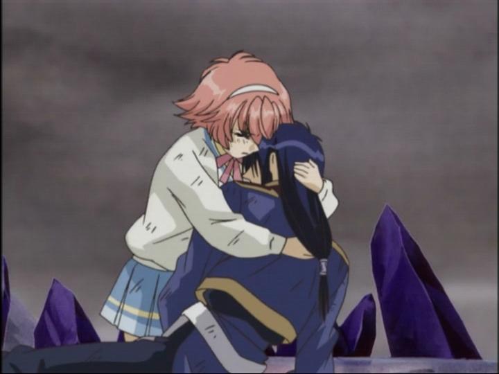pretear-anime-9891167-720-540.jpg