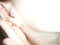 tragus:) - piercings photo