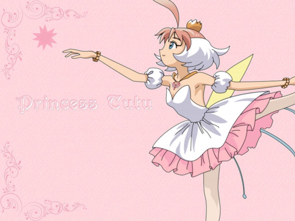 Princess Tutu Immagini Tutu Hd Wallpaper And Background Foto 9884866