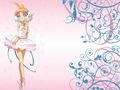 tutu - princess-tutu wallpaper