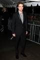 'New Moon' New York Premiere - robert-pattinson photo
