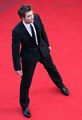 Robert Pattinson - Long, Lean and Adorkably Wonky! - twilight-series photo