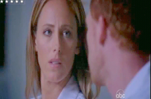 -Teddy Altman-