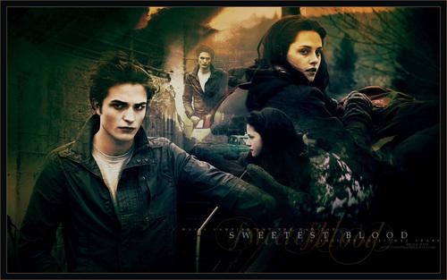 ஐ Twilight ஐ